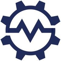 5b43741c95 Machineseeker Group