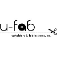 U Fab Upholstery And Fabric S Inc