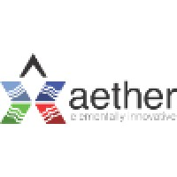 Aether Industries Limited | LinkedIn