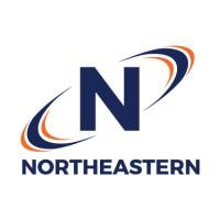 Northeastern Swimming Pool Distributors Inc. | LinkedIn