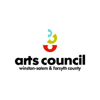 The Arts Council of Winston-Salem and Forsyth County | LinkedIn