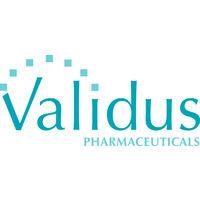 Validus Pharmaceuticals | LinkedIn