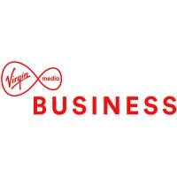 Virgin Media Business | LinkedIn