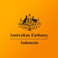 Australian Embassy, Indonesia | LinkedIn