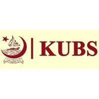 Karachi University Business School (KUBS) | LinkedIn