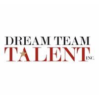 Dream Team Talent, Inc  | LinkedIn