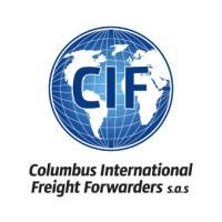 Columbus International Freight Forwarders s a s | LinkedIn