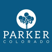 colorado drivers license renewal parker co