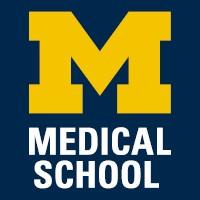 University of Michigan Medical School   LinkedIn