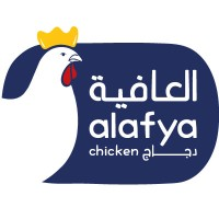 Alafya Chicken by Gulf International Poultry Farm L L C  | LinkedIn