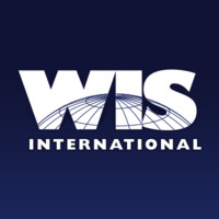 wis international employee login