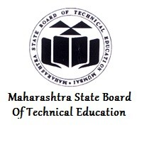 Image result for Maharashtra State Board of Technical Education