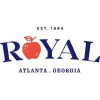 Royal Food Service, Inc  | LinkedIn