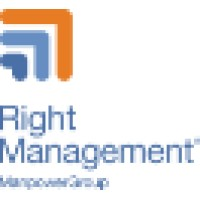 137c839ae03 Right Management | LinkedIn