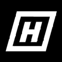 Harrop Engineering | LinkedIn