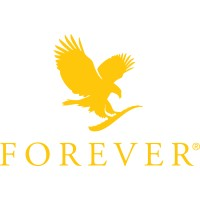 Forever Living Products (Home Office) | LinkedIn