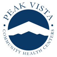 Peak Vista Community Health Centers Linkedin