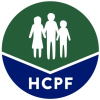 Colorado Department of Health Care Policy & Financing - HCPF