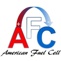 Image result for American Fuel Cell