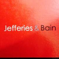 Jefferies & Bain