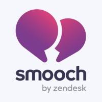 Smooch Dating-Website Bewertungen