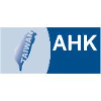 German Trade Office Taipei (AHK Taiwan) | LinkedIn