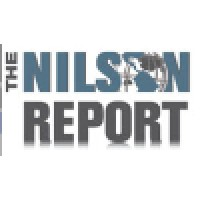The Nilson Report Linkedin