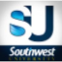 Southwest University At El Paso Linkedin