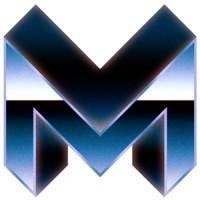 Virtual Method Studio | LinkedIn