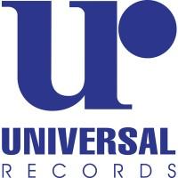 Universal Records Philippines   LinkedIn