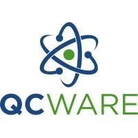 QC Ware Corp  | LinkedIn
