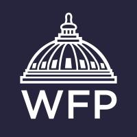 Washington Fine Properties   LinkedIn