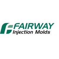 Fairway Injection Molds | LinkedIn