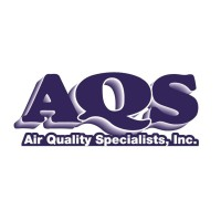 Air Quality Specialists, Inc.