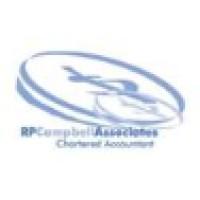 RP Campbell Associates   LinkedIn