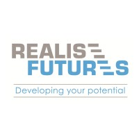 Realise Futures
