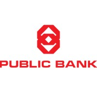Image result for pbb bank