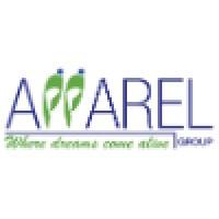 al tayer group revenue
