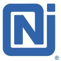 National Importers | LinkedIn