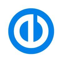Easy Software Ltd  | LinkedIn