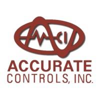 accurate controls inc linkedin