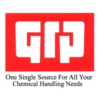 GRP ENGINEERS AND CONSULTANTS | LinkedIn