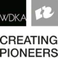 Willem De Kooning Academy Rotterdam The Netherlands Linkedin