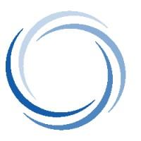 Palantir | LinkedIn