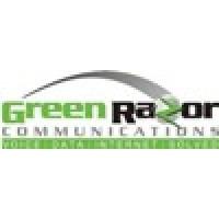Green Razor Communications, LLC   LinkedIn