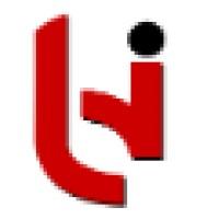 Heritage Institute of Management & Communication | LinkedIn