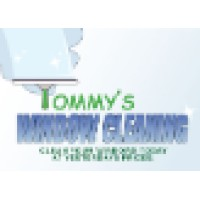 2fb8e408c24790 Tommy s Window Cleaning