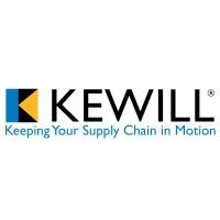 Kewill | LinkedIn