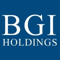 Bgi Holdings Linkedin