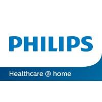 philips healthcare home linkedin